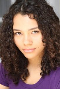 Cheyenne Haynes Measurements, Height, Weight, Bra Size, Age, Wiki, Affairs