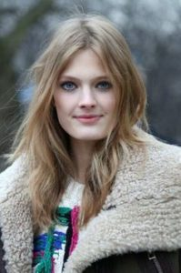 Constance Jablonski Measurements, Height, Weight, Bra Size, Age, Wiki, Affairs