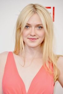 Dakota Fanning Measurements, Height, Weight, Bra Size, Age, Wiki, Affairs
