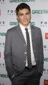 Dave Franco Height, Weight, Body stats, Wiki
