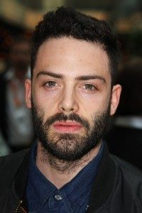David Leon Height, Weight, Body stats, Wiki