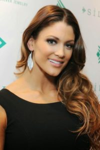 Eve Torres Measurements, Height, Weight, Bra Size, Age, Wiki, Affairs