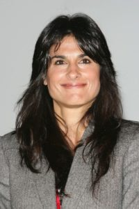 Gabriela Sabatini Measurements, Height, Weight, Bra Size, Age, Wiki, Affairs