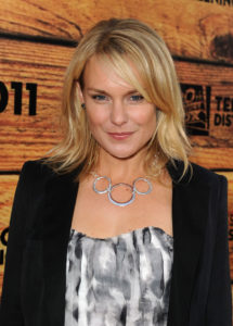 Laura Allen Measurements, Height, Weight, Bra Size, Age, Wiki, Affairs