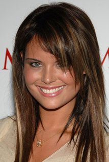 Laura Shields Measurements, Height, Weight, Bra Size, Age, Wiki, Affairs