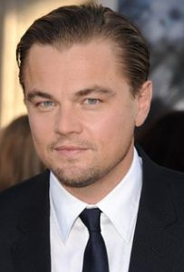 Leonardo Dicaprio Height, Weight, Body stats, Wiki
