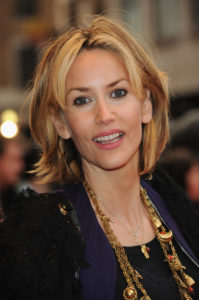 Lisa Butcher Measurements, Height, Weight, Bra Size, Age, Wiki, Affairs