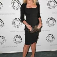 Loni Anderson Bra Size Height Weight Body Measurements Wiki