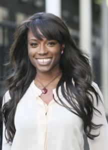 Lorraine Pascale Measurements, Height, Weight, Bra Size, Age, Wiki, Affairs