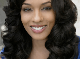 Melyssa Ford Measurements, Height, Weight, Bra Size, Age, Wiki, Affairs