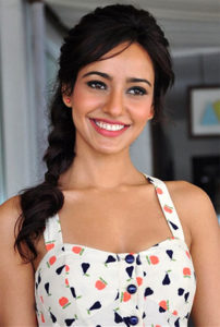 Neha Sharma Measurements, Height, Weight, Bra Size, Age, Wiki, Affairs