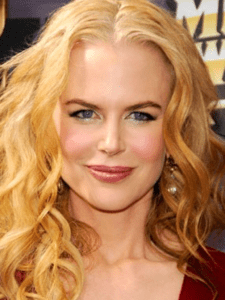 Nicole Kidman Measurements, Height, Weight, Bra Size, Age, Wiki, Affairs