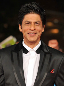 Shahrukh Khan Height, Weight, Body stats, Wiki