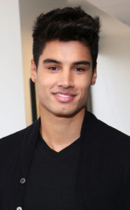 Siva Kaneswaran Height, Weight, Body stats, Wiki