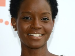 Tomiko Fraser Measurements, Height, Weight, Bra Size, Age, Wiki, Affairs