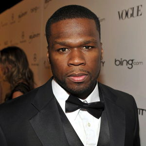 50 cent Height, Weight, Body stats, Wiki