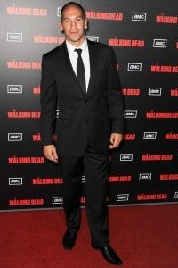 Jon Bernthal Height, Weight, Body stats, Wiki