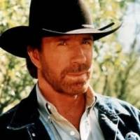 Chuck Norris Height Weight Body Stats Biceps Wiki Measurements
