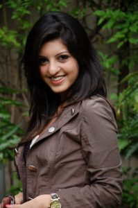 Amrita Prakash Measurements, Height, Weight, Bra Size, Age, Wiki, Affairs
