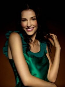 Heather Kuzmich Measurements Height Weight Bra Size Age Wiki Affairs