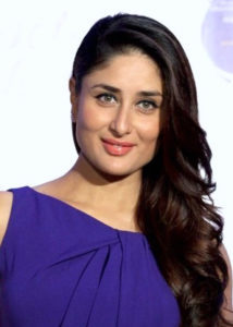 Kareena Kapoor Measurements, Height, Weight, Bra Size, Age, Wiki, Affairs