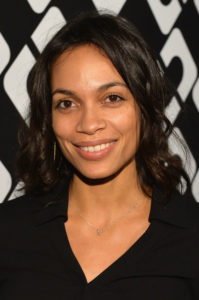 Rosario Dawson Measurements, Height, Weight, Bra Size, Age, Wiki, Affairs