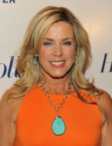 Deborah Norville Measurements, Height, Weight, Bra Size, Age, Wiki, Affairs