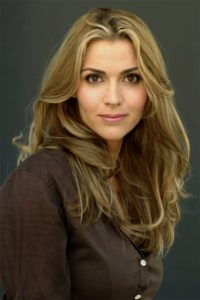 Hudson Leick Measurements, Height, Weight, Bra Size, Age, Wiki, Affairs