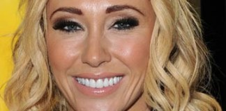 Jenny Frost Measurements, Height, Weight, Bra Size, Age, Wiki, Affairs