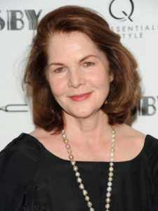 Lois Chiles Measurements, Height, Weight, Bra Size, Age, Wiki, Affairs