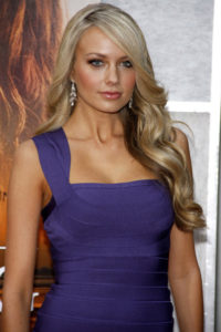 Melissa Ordway Measurements, Height, Weight, Bra Size, Age, Wiki, Affairs