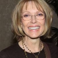 Susan Blakely Bra Size Height Weight Body Measurements Wiki