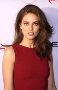 emily-didonato-measurements-height-weight-bra-size-age-wiki-affairs