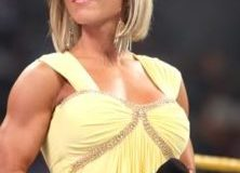brittany-beede-measurements-height-weight-bra-size-age-wiki-affairs