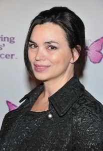 karen-duffy-measurements-height-weight-bra-size-age-wiki-affairs