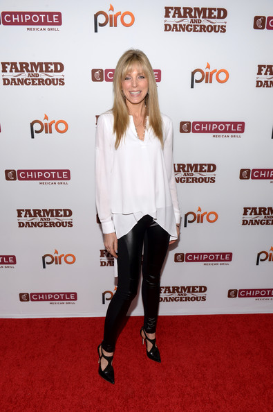 marla-maples-measurements-height-weight-bra-size-age-wiki-affairs