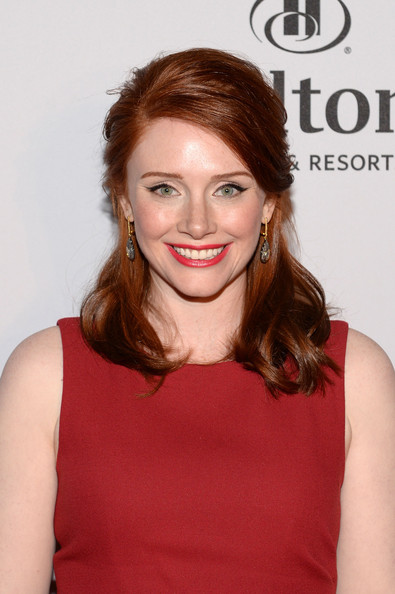 bryce-dallas-howard-measurements-height-weight-bra-size-age-wiki-affairs
