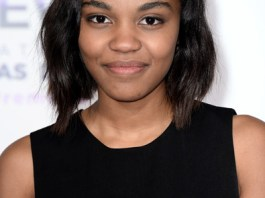 China Anne McClain Measurements Height Weight Bra Size Age Wiki Affairs