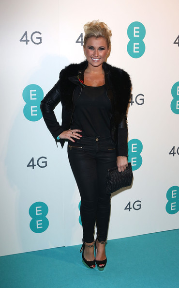 Billie Faiers Measurements Height Weight Bra Size Age Wiki Affairs
