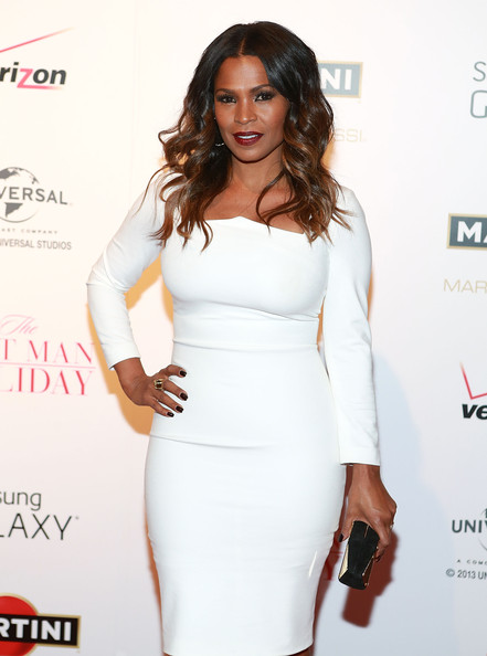 Nia Long Measurements Height Weight Bra Size Age Wiki Affairs