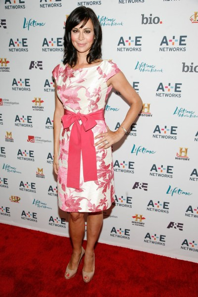 Catherine Bell Measurements Height Weight Bra Size Age Wiki Affairs