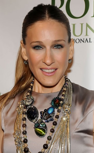 Sarah Jessica Parker Measurements Height Weight Bra Size Age Wiki Affairs