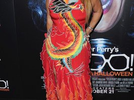 Patrice Lovely Bra Size Height Weight Body Measurements Wiki