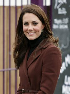 Catherine Elizabeth Middleton Bra Size Height Weight Body Measurements Wiki