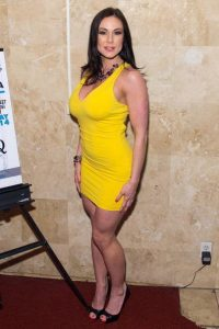 Kendra Lust Bra Size Height Weight Body Measurements Wiki