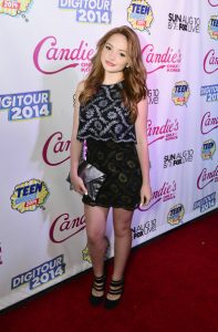 Natalie Alyn Lind Bra Size Height Weight Body Measurements Wiki