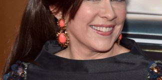 Patricia Heaton Bra Size Height Weight Body Measurements Wiki