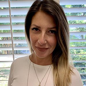 Gina Ioli