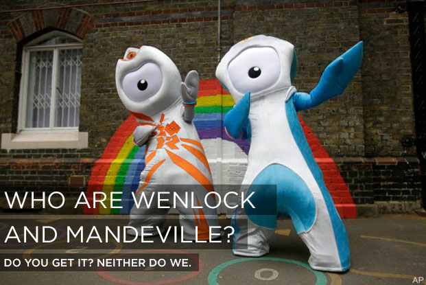 london2012-creepy-mascots