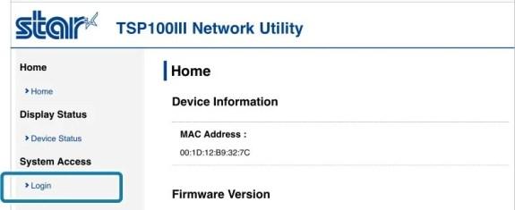 Une capture d'écran d'une description de téléphone portable générée automatiquement